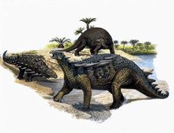 Nodosaurids-encyclopedia-3dda.jpg