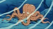 Ox-tales-s01e038-octopus