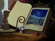 Pinocchio-disneyscreencaps.com-122