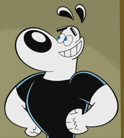 Profile - Dudley Puppy.png