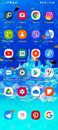 Screenshot 20210328-102742 One UI Home