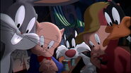 Space-jam-disneyscreencaps.com-2238