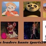 The gym leaders kanto paris2015 style.png