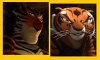 TigerandTiger