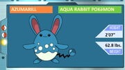 Topic of Azumarill from John's Pokémon Lecture.jpg