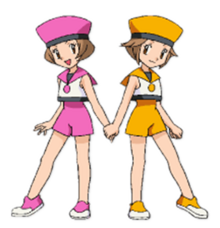 Audrey and Kathryn.png