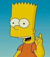 Bart-simpson-the-simpsons-movie-31 4