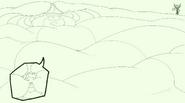 Com sun blob mallow part 2 end by yukihaara-dc09soj