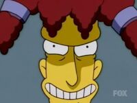 Hello-Bart-sideshow-bob-30616697-384-288