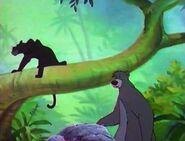 Jungle-cubs-volume02-baloo-and-bagheera01