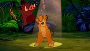 Lion-king-disneyscreencaps.com-5397