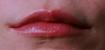 MJW Mouth Screen