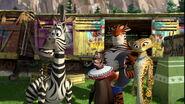 Madagascar3-disneyscreencaps.com-5694