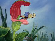 Pinocchio-disneyscreencaps.com-3888