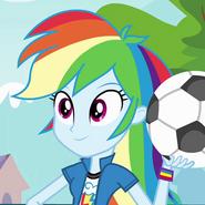 Rainbow Dash thumb ID EG