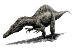 Siamosaurus.jpg