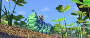 The-bugs-life-disneyscreencaps.com-10416