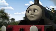 ThomasAndTheRubbishTrain52