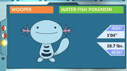 Topic of Wooper from John's Pokémon Lecture.jpg