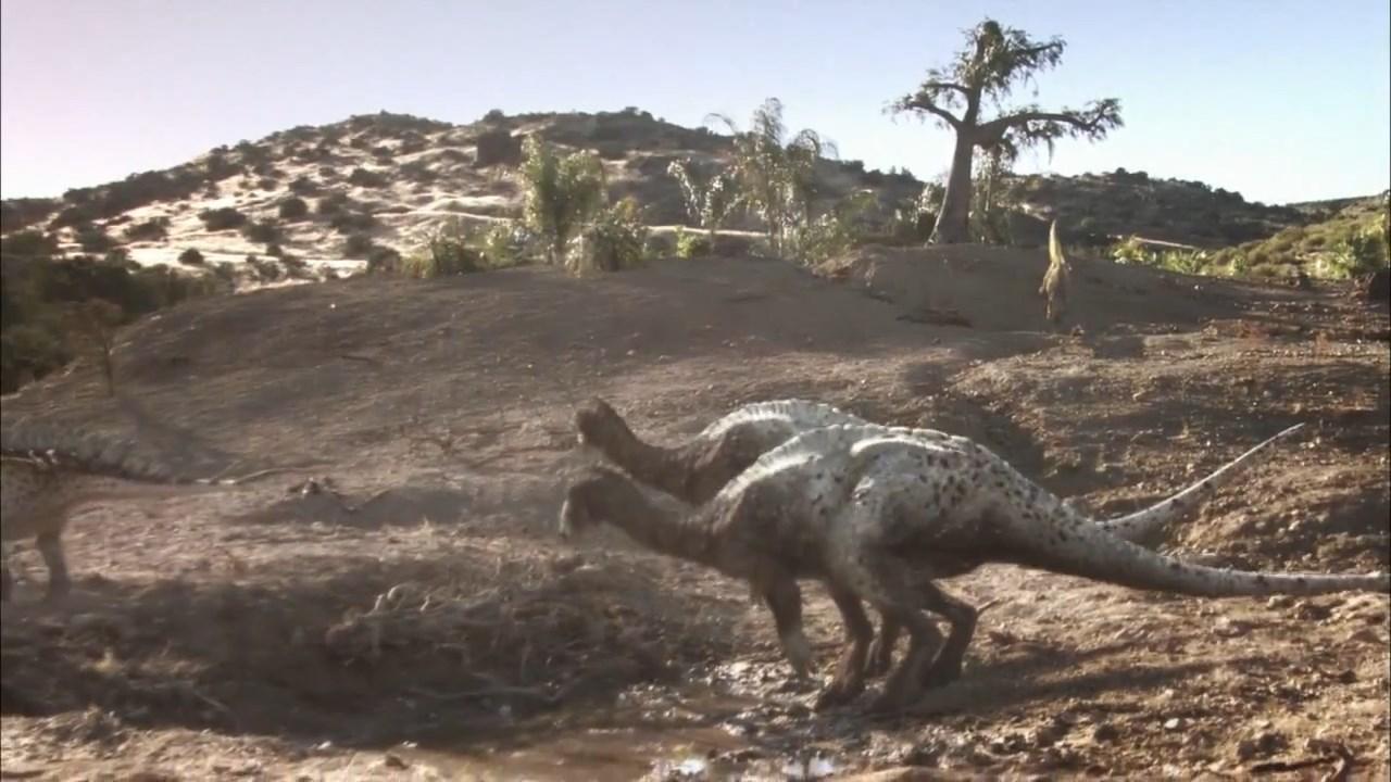 Draconyx