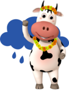 About-meetCow-1