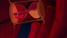 Aladdin-disneyscreencaps.com-9235