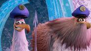 Angry birds movie2