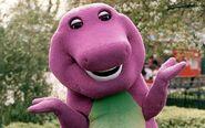 Barney 2265600k