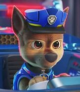 Chase-paw-patrol-the-movie-6.08