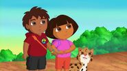 Dora.the.Explorer.S08E15.Dora.and.Diego.in.the.Time.of.Dinosaurs.WEBRip.x264.AAC.mp4 001086952
