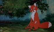 Fox-and-the-hound-disneyscreencaps.com-6953