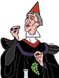 Frollo Party