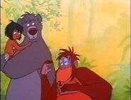 Jungle-cubs-volume03-baloo-kinglouie-and-mowgli04