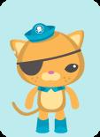 Kwazii Cat.png