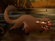 Marsh Mongoose TLG