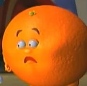 Orange (The Nuttiest Nutcracker).png