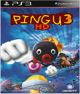 Pingu 3