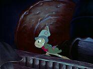 Pinocchio-disneyscreencaps.com-1879