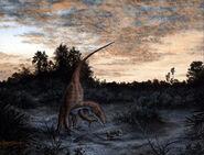 Troodon-encyclopedia-3dda