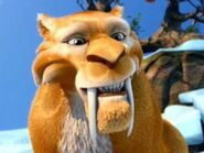 Diego Ice Age 4
