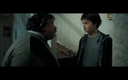 Harry-potter-and-the-prisoner-of-azkaban-86