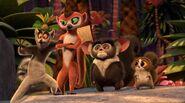 LemursfourTKWWBK