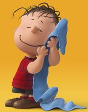 Linus van pelt cgi 2015.png