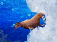 Little Einsteins Walrus