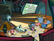 No148789-spy-fox-operation-ozone-windows-screenshot-at-the-bowling