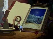 Pinocchio-disneyscreencaps.com-123