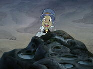 Pinocchio-disneyscreencaps.com-9924