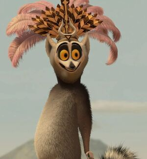 Profile - King Julien.jpg