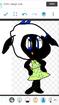 Sheep Joy