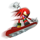 Sonicriders knuckles02 small